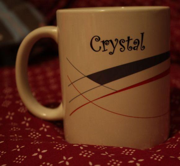 http://crystal-nephesia-hawklaw.cowblog.fr/images/photos/cadeauxnoel/IMG1527.jpg